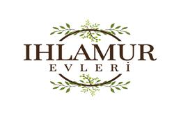 ihlamur_evleri_logo title=