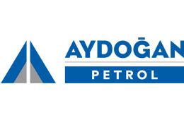 petrol title=